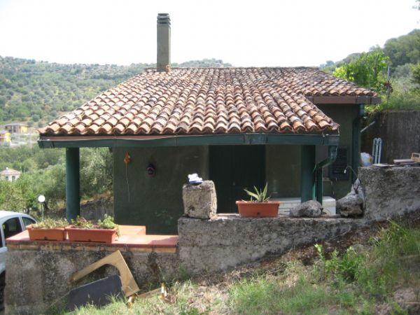Casa indipendente in agropoli immobilgest for Case vendita salerno